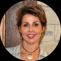 Lori Butler USC™