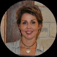 Lori Butler