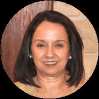 Louise C. Pereira, USC™