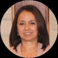 Louise Claudio-Pereira, UFSC™