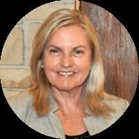 Maggie Keaveney, UCMS™