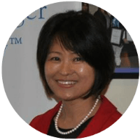 Maria Kim