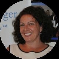 Maria Morelli