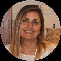 Marjan Emami, UFSC™