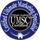 Marketing For Designers Certification Course