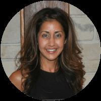Melanie Singh USC™
