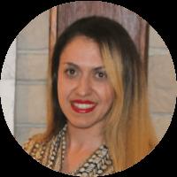 Melissa Fasolino, UDRC™