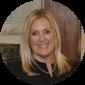 Michelle Wilkinson Professional Organizer Graduate