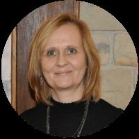 Nancy Kastein
