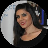 Neda Moslehi