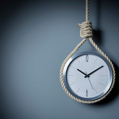 Need Help Conquering Procrastination