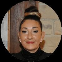 Nelia Pacheco