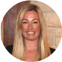 Nicole Roberts, USC™