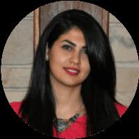 Noor Al-Jiboori USC™