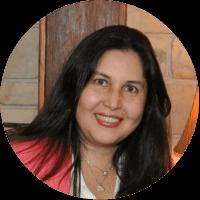 Olga Angel Professional Organizer Graduate