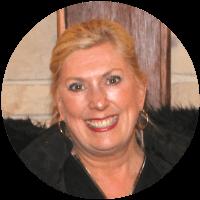 Paula Evans, UFSC™