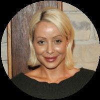 Sabrina Galanti USC™, UFSC™