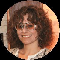 Sarah Gosevitz, UCPO™
