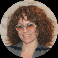 Sarah Gosevitz, UFSC™