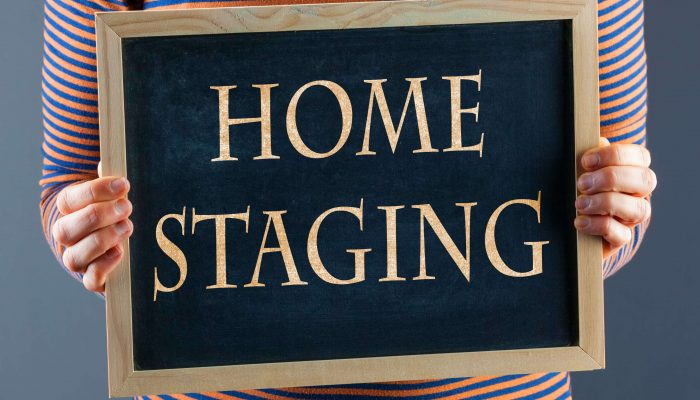 Six Traits of A Successful Home Stager