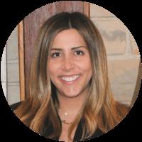 Stefani Nusbaum, USC™
