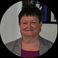 Sue Munroe