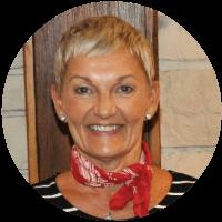 Sue Taylor USC™, UFSC™