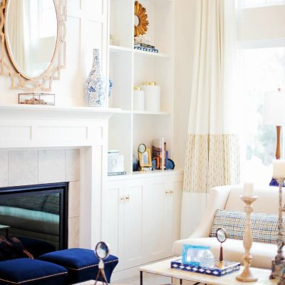 Summer 2018 Trends In Home Decor - Ultimate Academy® Blog
