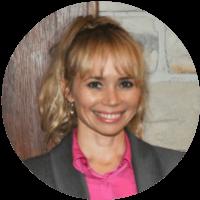 Tetiana Iashchenko USC™