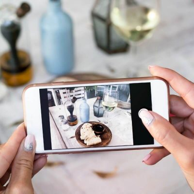 The Power Of Instagram 2019 - Ultimate Academy® Blog