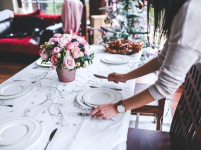 The Top 5 Characteristics of an Event Planner - Ultimate Academy® Event & Wedding Planning Blog #2