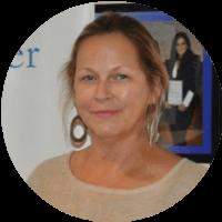 Tina Benham