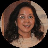 Tina Duong, UFSC™