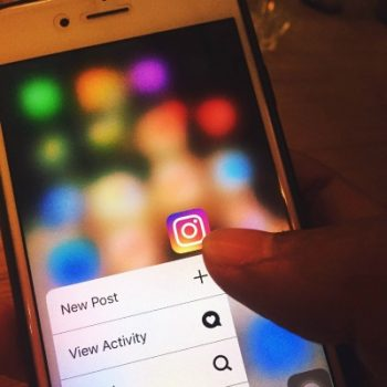 Tips On Best Instagram Profile - Ultimate Academy® Blog