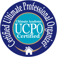 UCPO Certification Seal 2150x2150