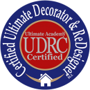 UDRC-Certification-Seal-321x321.png