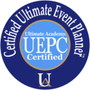 UEPC Certification Seal 245x245