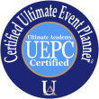 Event Planning Certification Course