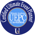 UEPC Certification Seal 321x321