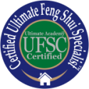 UFSC Certification Seal (150x150)