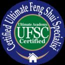 UFSC Certification Seal 245x245