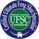 UFSC Certification Seal 245x245