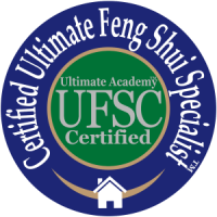 UFSC Certification Seal 300x300