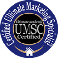 UMSC Certification - Free Events