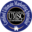 Marketing Certification Course