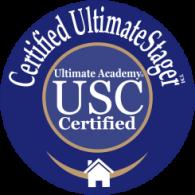 USC Certification Seal 245x245