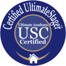 USC Certification Seal 245x245