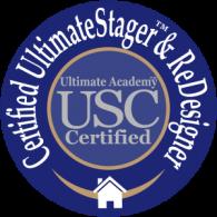USC Certification Seal