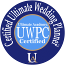 UWPC Certification Seal 321x321