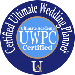 UWPC Certification Seal
